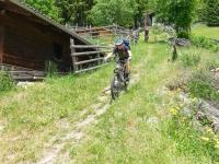 AX2021-Garmisch-Gardasee-05-Meran-058