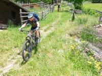 AX2021-Garmisch-Gardasee-05-Meran-059
