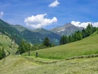 AX2021-Garmisch-Gardasee-05-Meran-061