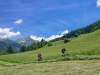 AX2021-Garmisch-Gardasee-05-Meran-062