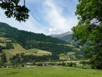 AX2021-Garmisch-Gardasee-05-Meran-063