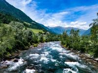 AX2021-Garmisch-Gardasee-05-Meran-065