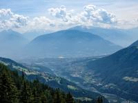 AX2021-Garmisch-Gardasee-05-Meran-069