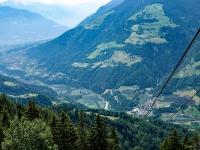 AX2021-Garmisch-Gardasee-05-Meran-070