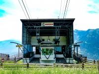 AX2021-Garmisch-Gardasee-05-Meran-071