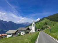 AX2021-Garmisch-Gardasee-05-Meran-072