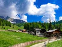 AX2021-Garmisch-Gardasee-05-Meran-074