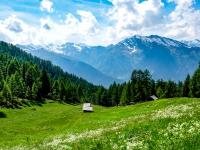 AX2021-Garmisch-Gardasee-05-Meran-075
