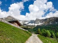 AX2021-Garmisch-Gardasee-05-Meran-076