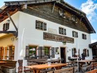 AX2021-Garmisch-Gardasee-05-Meran-077