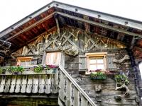 AX2021-Garmisch-Gardasee-05-Meran-078