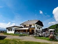 AX2021-Garmisch-Gardasee-05-Meran-079