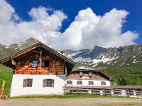 AX2021-Garmisch-Gardasee-05-Meran-082