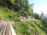 AX2021-Garmisch-Gardasee-05-Meran-089
