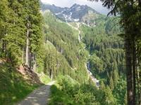 AX2021-Garmisch-Gardasee-05-Meran-091