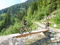 AX2021-Garmisch-Gardasee-05-Meran-092