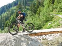 AX2021-Garmisch-Gardasee-05-Meran-093