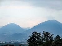 AX2021-Garmisch-Gardasee-06-Tuenno-001