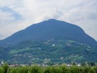AX2021-Garmisch-Gardasee-06-Tuenno-003