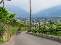 AX2021-Garmisch-Gardasee-06-Tuenno-005