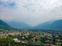 AX2021-Garmisch-Gardasee-06-Tuenno-007