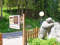 AX2021-Garmisch-Gardasee-06-Tuenno-016