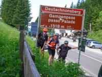 AX2021-Garmisch-Gardasee-06-Tuenno-018