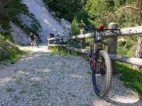 AX2021-Garmisch-Gardasee-06-Tuenno-022