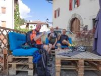 AX2021-Garmisch-Gardasee-06-Tuenno-028