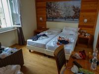 AX2021-Garmisch-Gardasee-07-San-Lorenzo-001