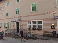 AX2021-Garmisch-Gardasee-07-San-Lorenzo-002