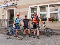 AX2021-Garmisch-Gardasee-07-San-Lorenzo-003