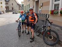 AX2021-Garmisch-Gardasee-07-San-Lorenzo-004