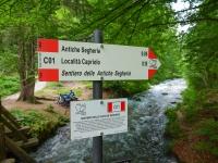 AX2021-Garmisch-Gardasee-07-San-Lorenzo-008