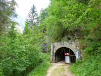 AX2021-Garmisch-Gardasee-07-San-Lorenzo-011