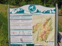 AX2021-Garmisch-Gardasee-07-San-Lorenzo-014