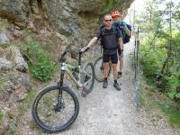 AX2021-Garmisch-Gardasee-07-San-Lorenzo-015