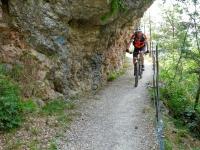 AX2021-Garmisch-Gardasee-07-San-Lorenzo-018