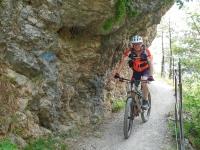 AX2021-Garmisch-Gardasee-07-San-Lorenzo-019