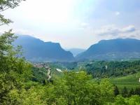 AX2021-Garmisch-Gardasee-07-San-Lorenzo-021