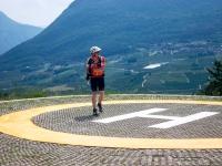 AX2021-Garmisch-Gardasee-07-San-Lorenzo-031