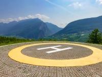 AX2021-Garmisch-Gardasee-07-San-Lorenzo-032