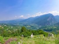 AX2021-Garmisch-Gardasee-07-San-Lorenzo-033