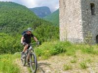 AX2021-Garmisch-Gardasee-07-San-Lorenzo-036