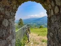 AX2021-Garmisch-Gardasee-07-San-Lorenzo-043