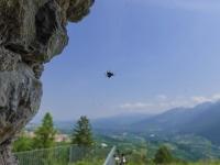 AX2021-Garmisch-Gardasee-07-San-Lorenzo-044