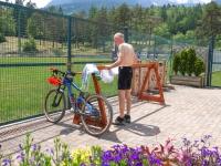 AX2021-Garmisch-Gardasee-07-San-Lorenzo-052