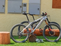 AX2021-Garmisch-Gardasee-07-San-Lorenzo-053