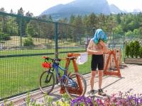 AX2021-Garmisch-Gardasee-07-San-Lorenzo-054