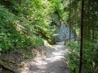 AX2021-Garmisch-Gardasee-07-San-Lorenzo-061